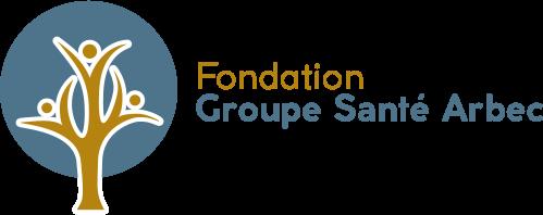 Fondation Groupe Santé Arbec